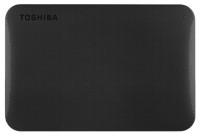 Toshiba Canvio Ready 2.5TB