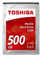 Toshiba HDWJ105EZSTA