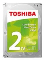 Toshiba HDWA120EZSTA