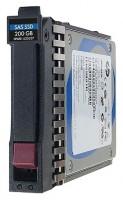 HP MO0200FCTRN