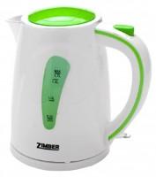 Zimber ZM-10128