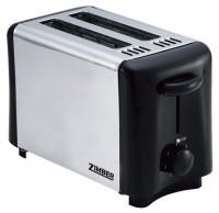 Zimber ZM-10065