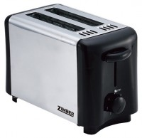 Zimber ZM-10067