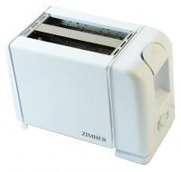 Zimber ZM-10064