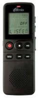Ritmix RR-810 4Gb