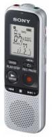 Sony ICD-BX112 2GB