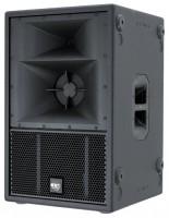 KV2 Audio ES1.0