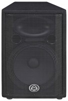 Wharfedale Kinetic 12