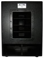 XLine ZC1555A