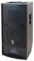 Eurosound ORCHESTRA BOX-12