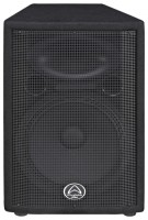 Wharfedale Kinetic 15