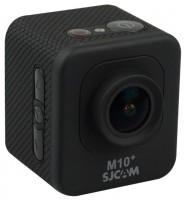 SJCAM M10 Plus WiFi