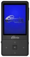 Ritmix RF-7900 8Gb