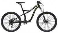 Specialized Camber Grom (2016)