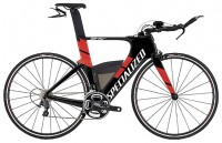 Specialized Shiv Expert (2016)