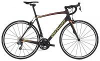 Specialized Roubaix SL4 Comp UDi2 (2016)