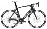 Specialized Venge Expert (2016)