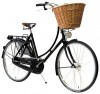 Pashley Princess Sovereign (2014)
