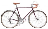 Pashley Clubman Country (2014)