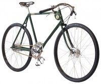 Pashley Speed 5 (2014)
