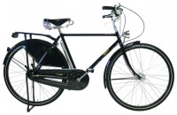 Pashley Roadster Sovereign (2014)