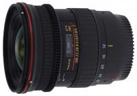 Tokina AT-X 128 f/4 PRO DX V Canon EF-S
