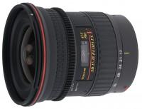 Tokina AT-X 17-35 f/4 PRO FX V Canon EF