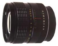Зенит Зенитар C 85mm f/1.4