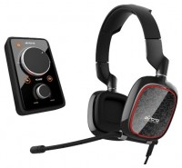 ASTRO Gaming A30 + MixAmp Pro