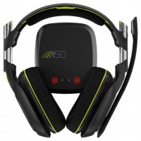 ASTRO Gaming A50 Xbox One Edition