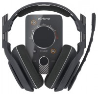 ASTRO Gaming A40 + MixAmp Pro