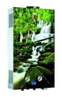 ATLAN 1-10 LT водопад