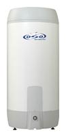 OSO Super S 200 4,5 кВт