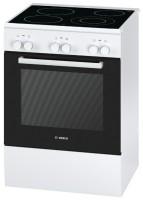 Bosch HCA523120