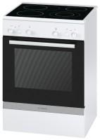 Bosch HCA624220