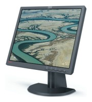 Lenovo ThinkVision L192p