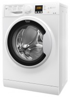 Hotpoint-Ariston RSM 601 W