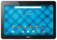 Acer Iconia One B3-A10 32Gb