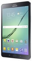 Samsung Galaxy Tab S2 8.0 SM-T715 LTE 64Gb
