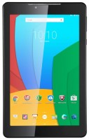 Prestigio MultiPad PMT3787 3G