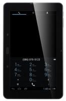 ORRO N920