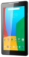 Prestigio MultiPad PMT3757 3G