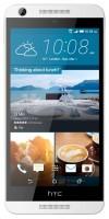 HTC Desire 626s