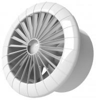 airRoxy aRid 100 BB