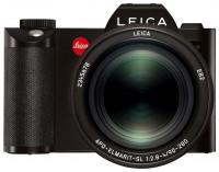 Leica SL (Typ 601) Kit