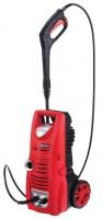 Zipower PM5082
