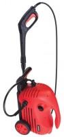 Zipower PM5080