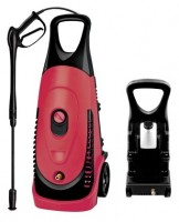 Zipower PM5082N