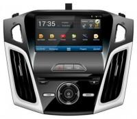 FlyAudio G8117