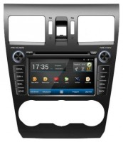 FlyAudio G8042